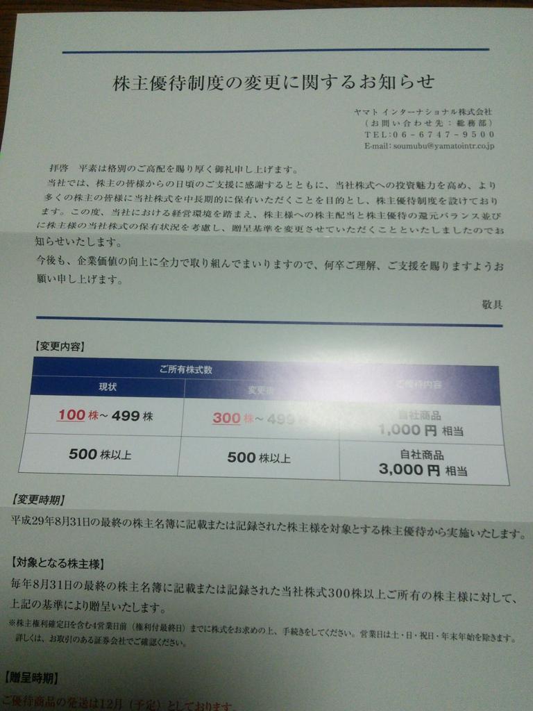 f:id:hiyashiamazake:20170429224635j:plain