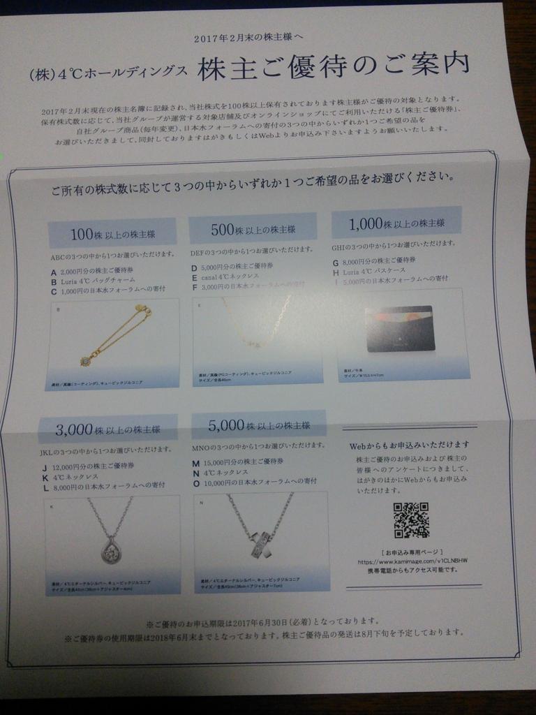 f:id:hiyashiamazake:20170523203912j:plain