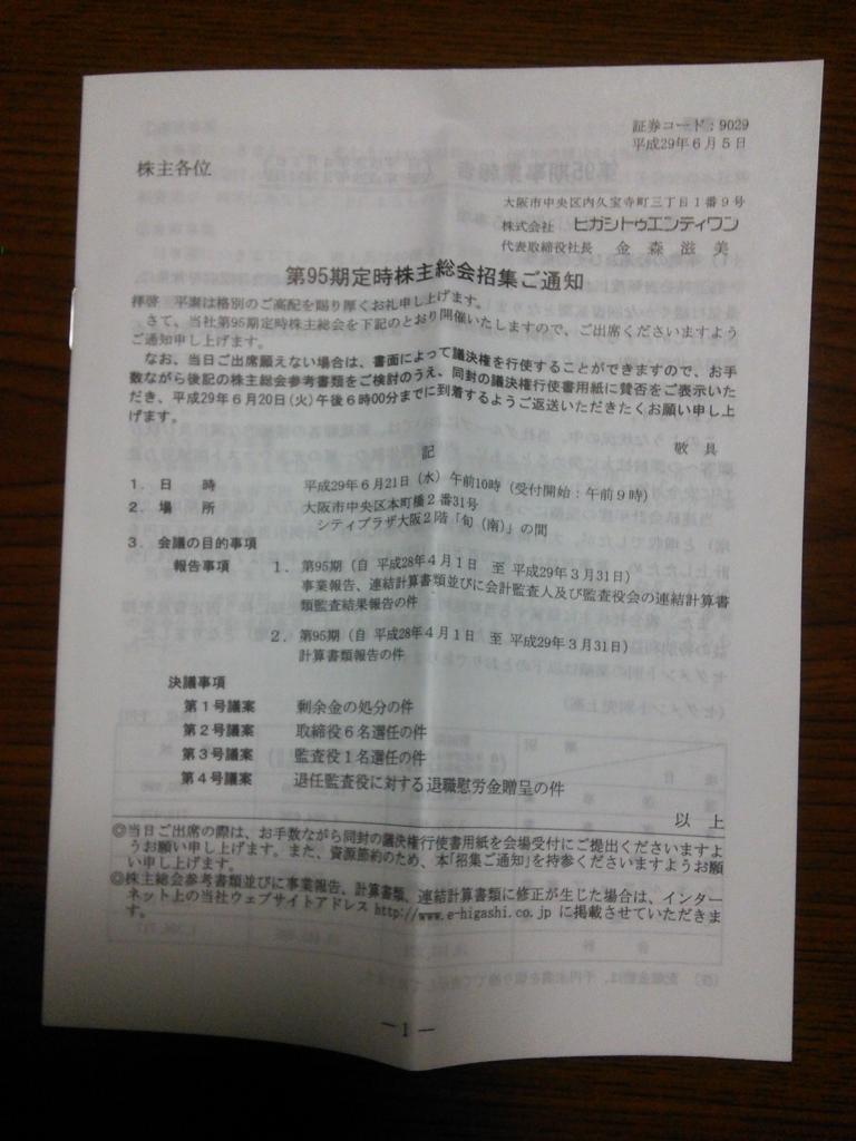 f:id:hiyashiamazake:20170608222535j:plain
