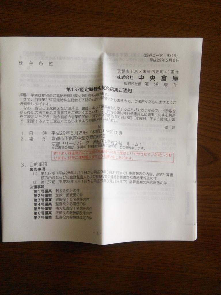 f:id:hiyashiamazake:20170610125147j:plain