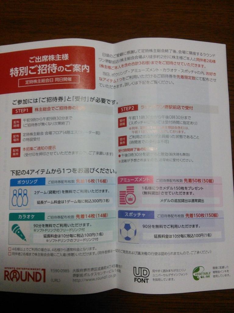 f:id:hiyashiamazake:20170612230505j:plain