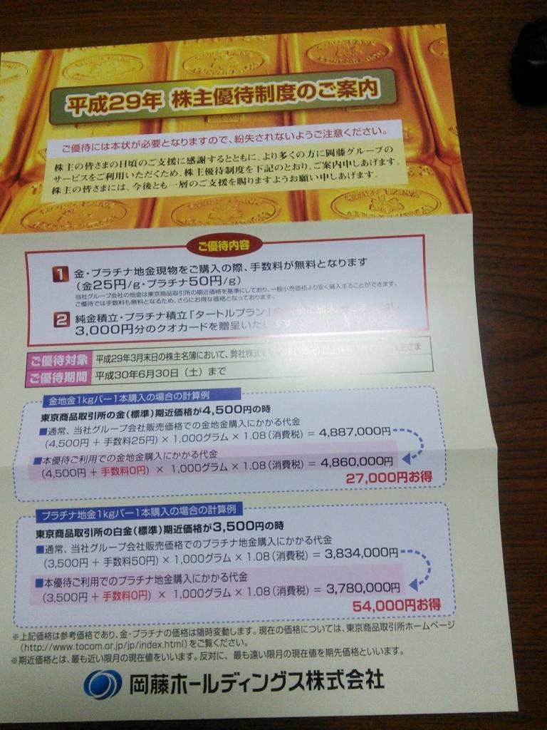 f:id:hiyashiamazake:20170615002039j:plain