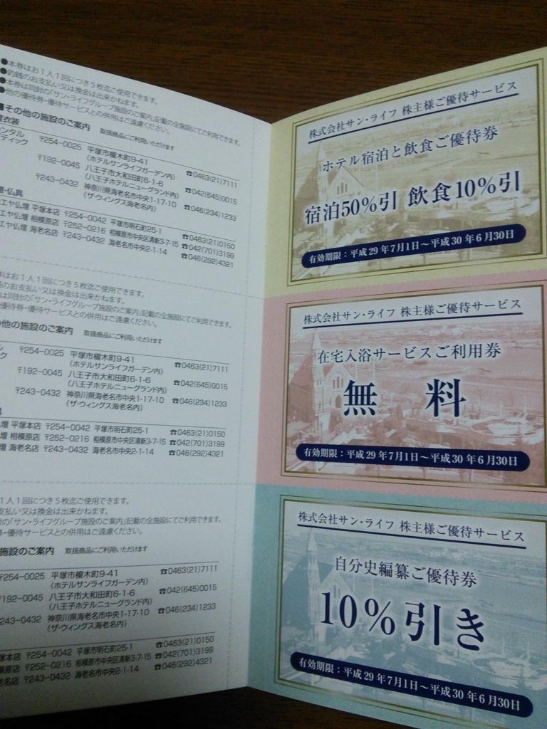f:id:hiyashiamazake:20170626230745j:plain