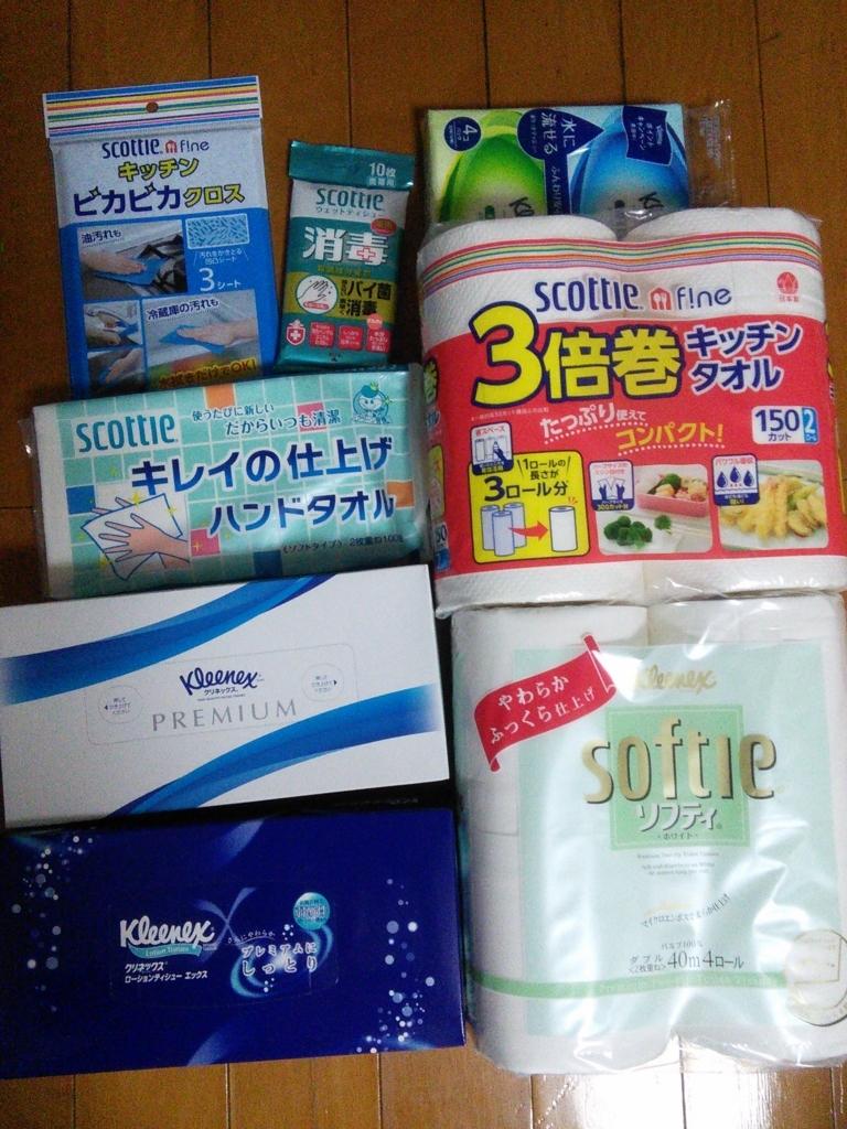 f:id:hiyashiamazake:20170702192318j:plain