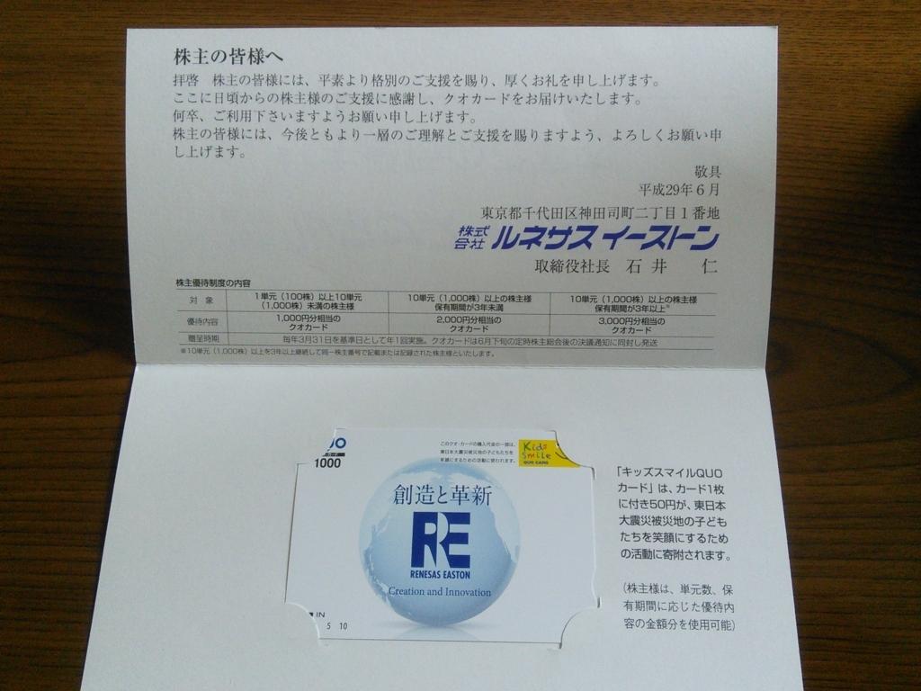 f:id:hiyashiamazake:20170709091921j:plain