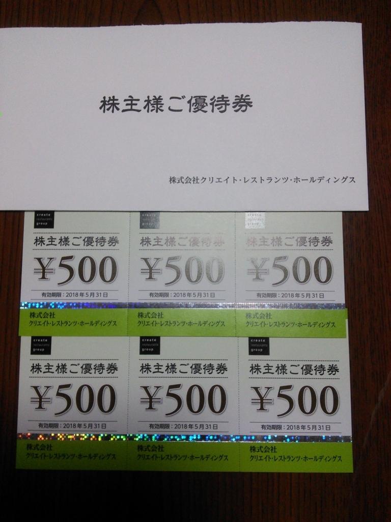 f:id:hiyashiamazake:20171112080312j:plain