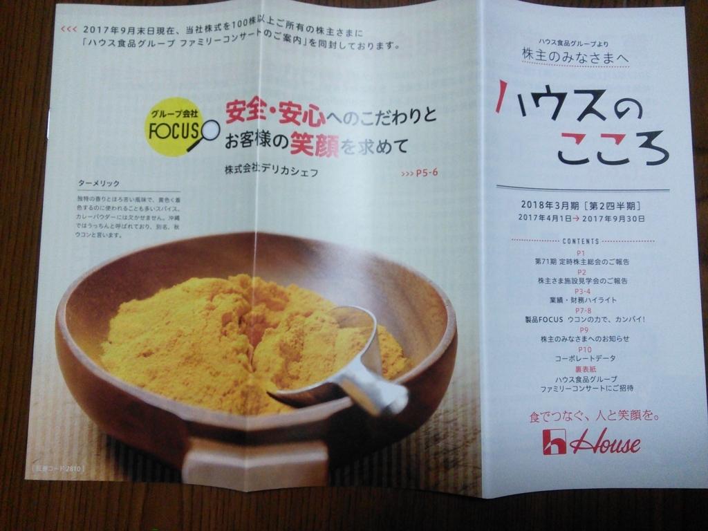 f:id:hiyashiamazake:20171209220515j:plain