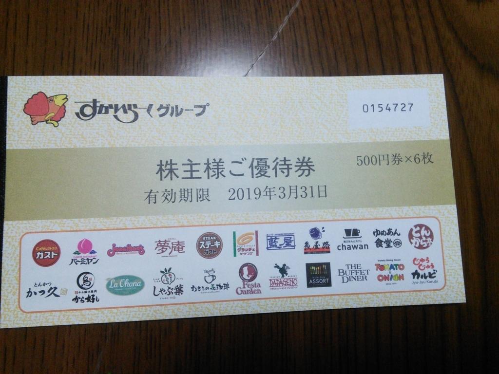 f:id:hiyashiamazake:20180317224321j:plain