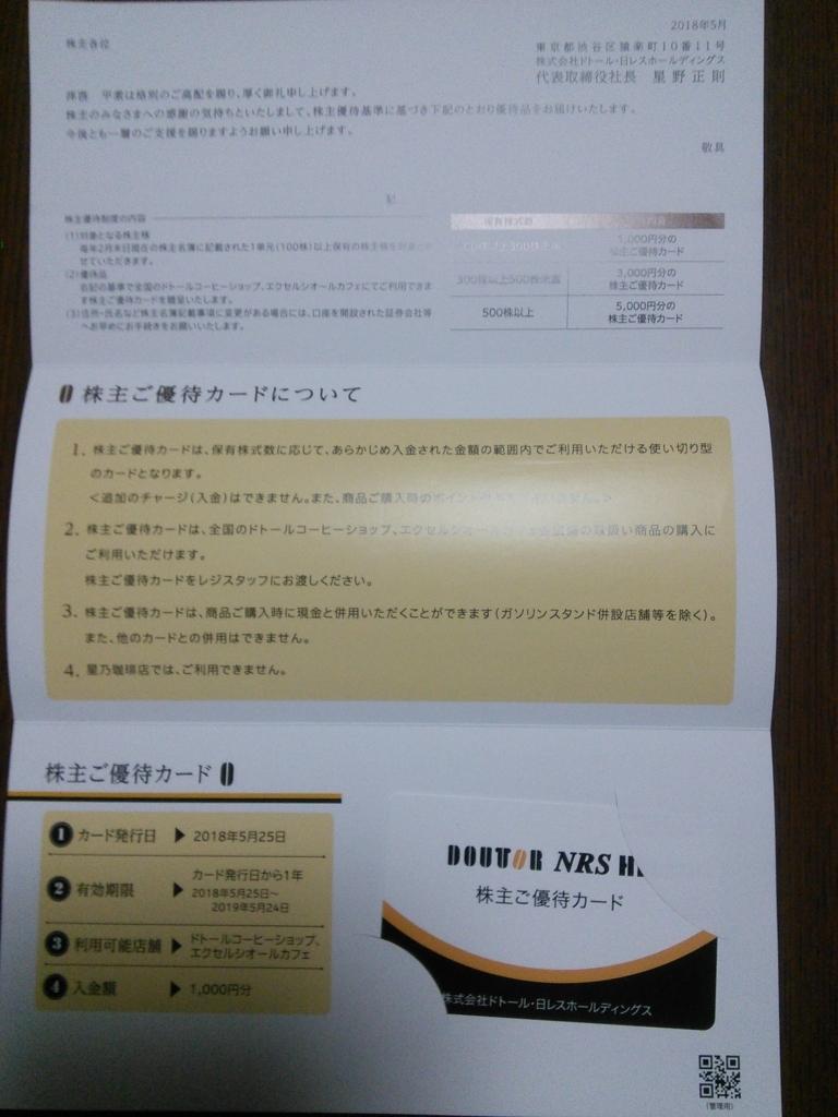 f:id:hiyashiamazake:20180606223741j:plain