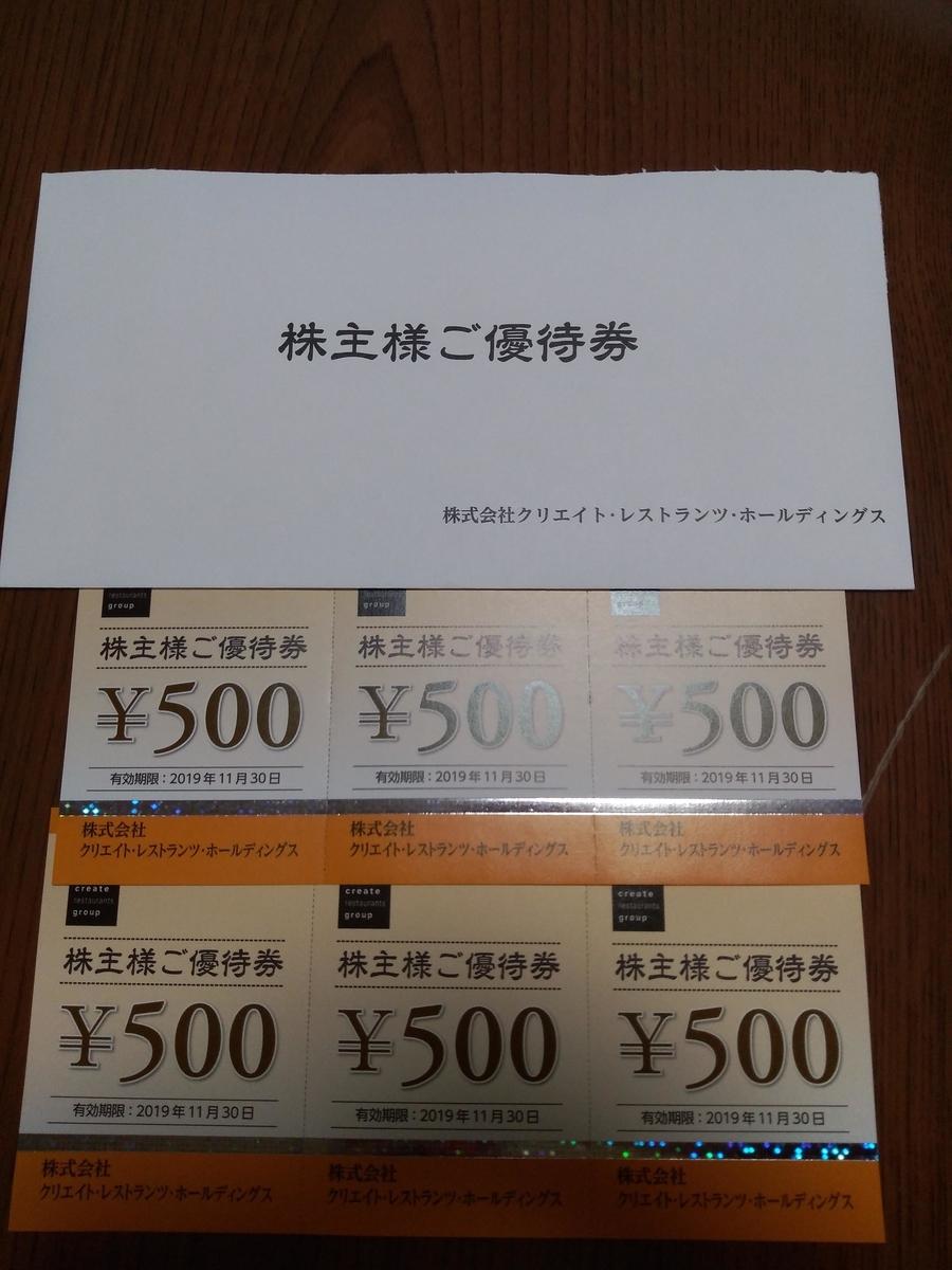 f:id:hiyashiamazake:20190515233126j:plain
