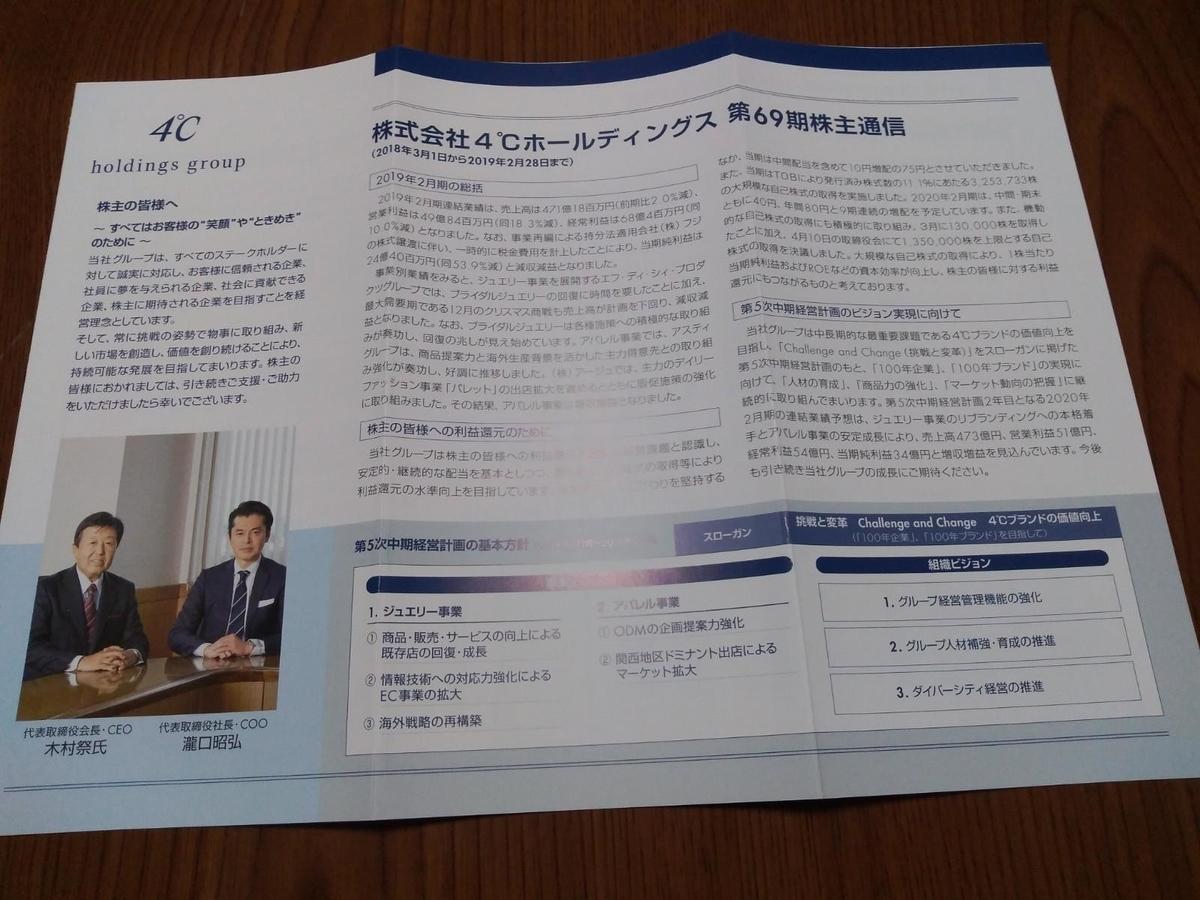 f:id:hiyashiamazake:20190518223435j:plain