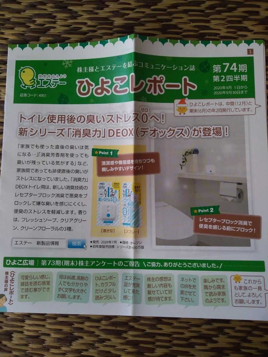 f:id:hiyashiamazake:20201206220150j:plain