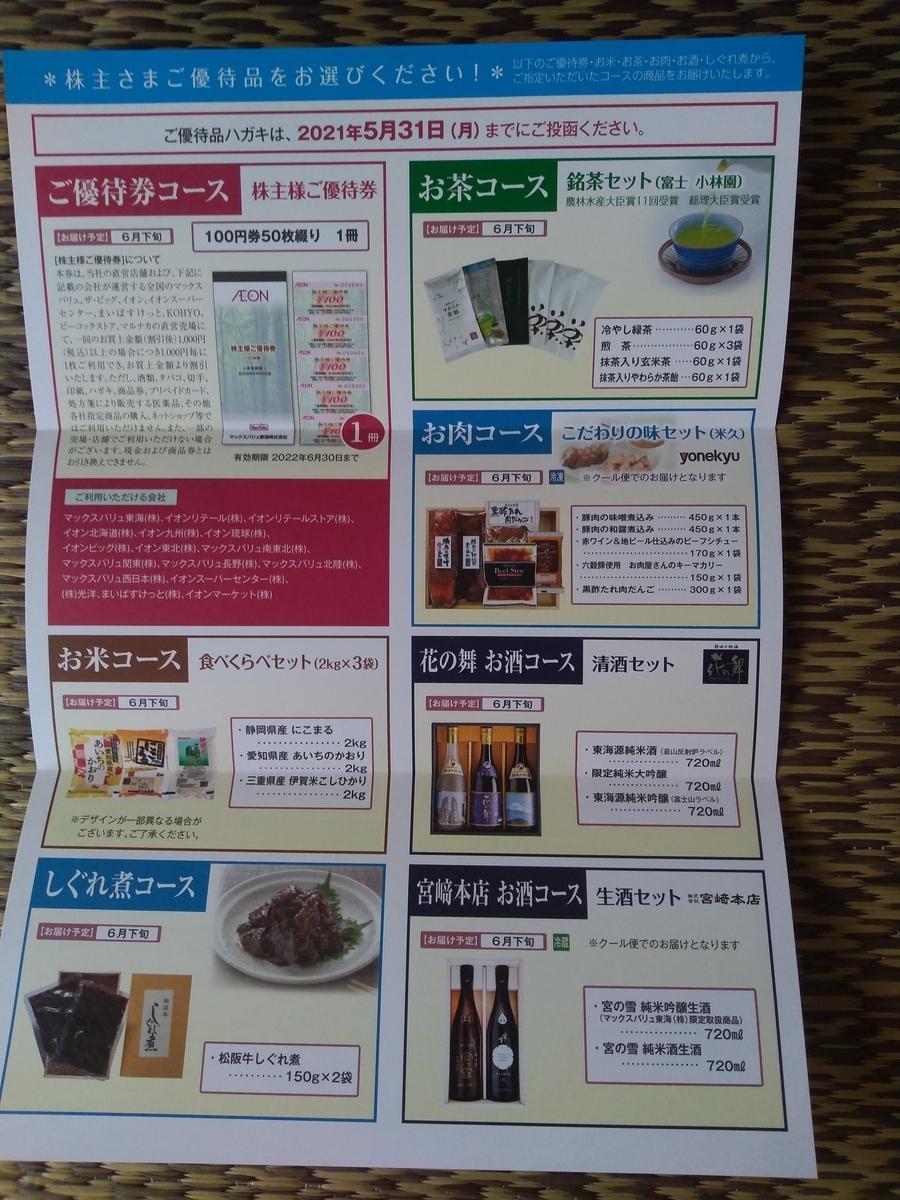f:id:hiyashiamazake:20210509150853j:plain