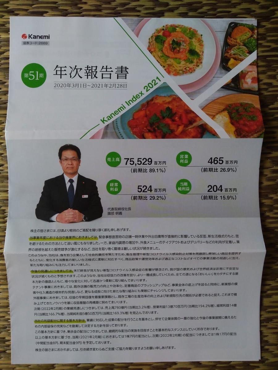 f:id:hiyashiamazake:20210529115133j:plain