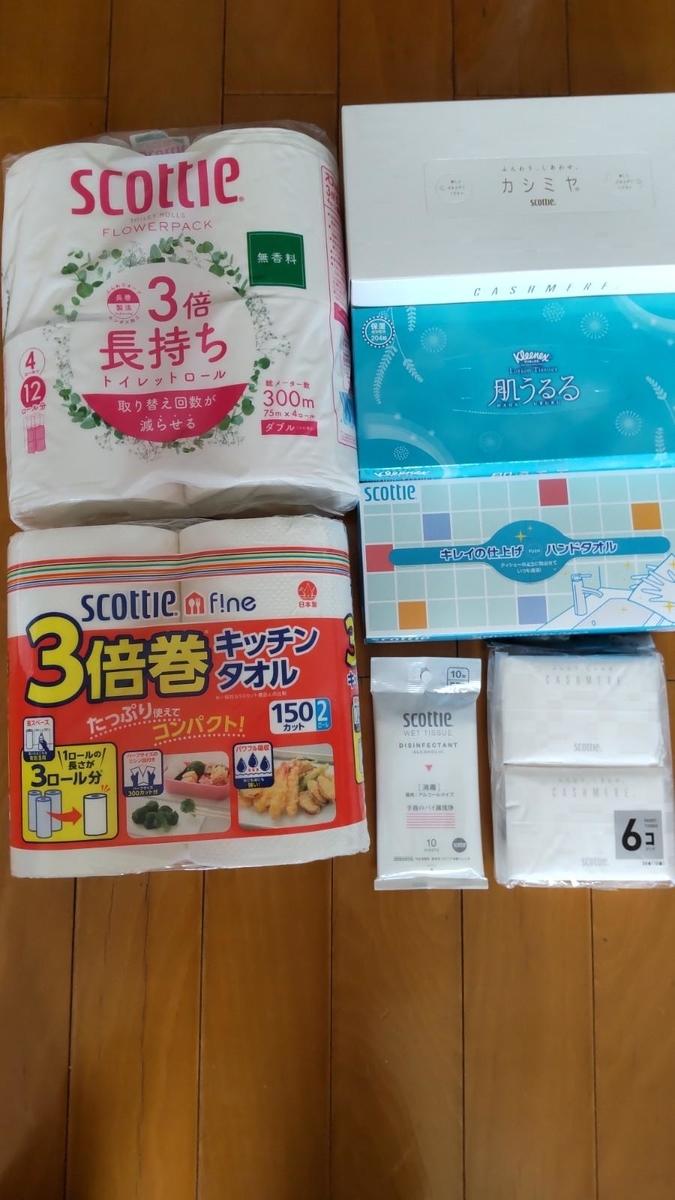 f:id:hiyashiamazake:20210717144611j:plain