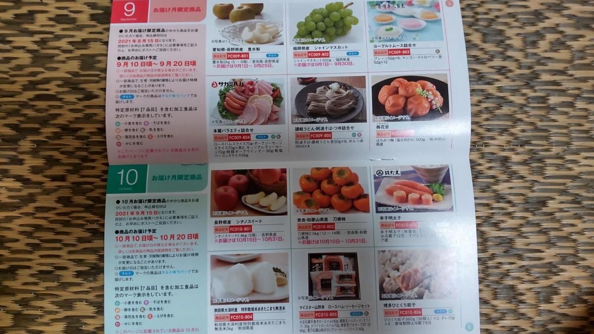 f:id:hiyashiamazake:20210717210633j:plain
