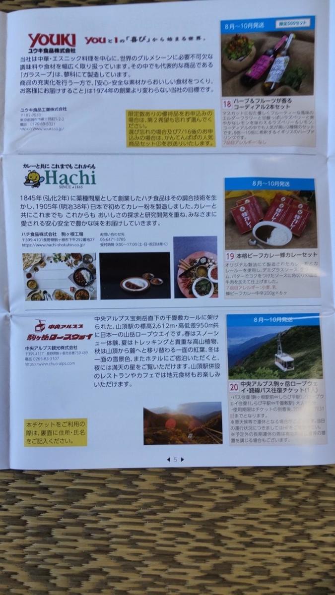 f:id:hiyashiamazake:20210718161747j:plain
