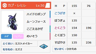 f:id:hiyashikyuri:20180710163726p:plain