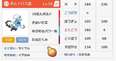 f:id:hiyashikyuri:20180710163731p:plain