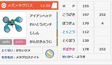 f:id:hiyashikyuri:20180710163733p:plain