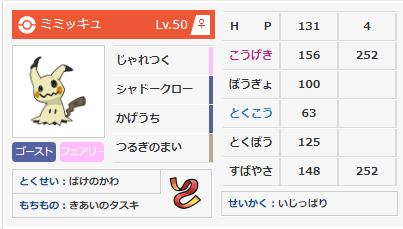 f:id:hiyashikyuri:20190108162829p:plain