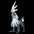 f:id:hiyashiman:20200121221119p:plain