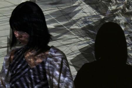 f:id:hiyocom:20120226193612j:image
