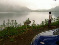 f:id:hiyohiyodori:20100825161253j:image