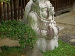 f:id:hiyohiyodori:20110809171446j:image