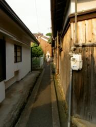 f:id:hiyohiyodori:20110809171522j:image