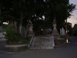 f:id:hiyohiyodori:20110809185052j:image