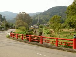 f:id:hiyohiyodori:20111009094917j:image