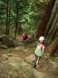 f:id:hiyohiyodori:20111009122048j:image
