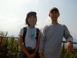 f:id:hiyohiyodori:20111009124618j:image
