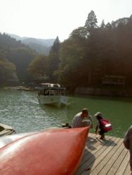 f:id:hiyohiyodori:20111009134344j:image