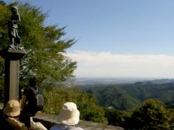 f:id:hiyohiyodori:20111016125903j:image