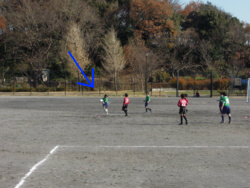 f:id:hiyohiyodori:20111225114218j:image