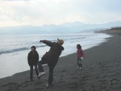 f:id:hiyohiyodori:20120102132611j:image