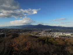 f:id:hiyohiyodori:20120102150448j:image