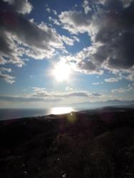 f:id:hiyohiyodori:20120102150507j:image