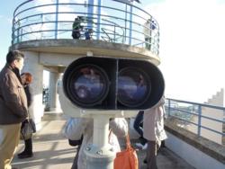 f:id:hiyohiyodori:20120102151005j:image