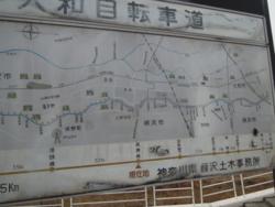 f:id:hiyohiyodori:20120115160932j:image
