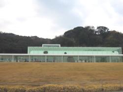 f:id:hiyohiyodori:20120123105615j:image
