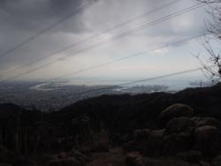 f:id:hiyohiyodori:20120326113802j:image
