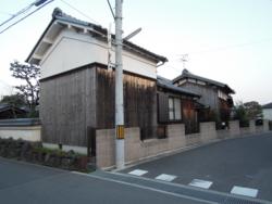 f:id:hiyohiyodori:20120327180908j:image
