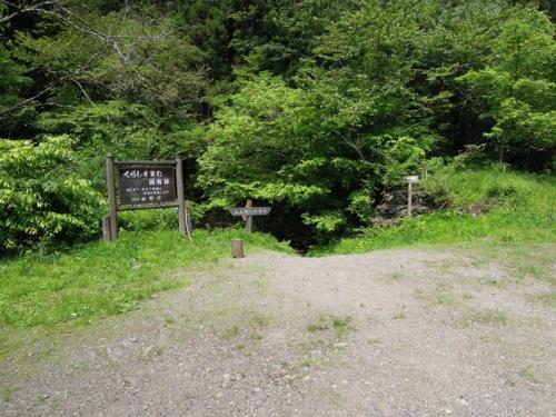 f:id:hiyohiyodori:20120520102012j:image:w360
