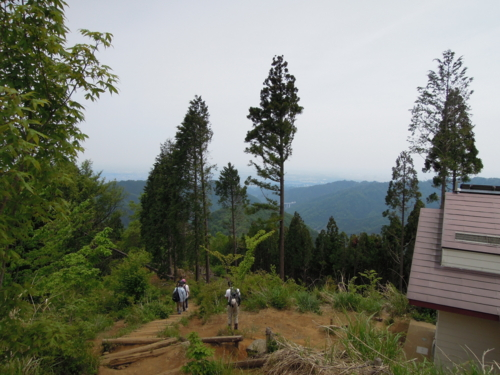 f:id:hiyohiyodori:20120520113257j:image:w360