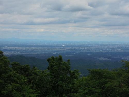 f:id:hiyohiyodori:20120610130931j:image:w360