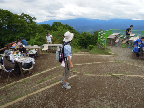 f:id:hiyohiyodori:20120610131129j:image:w360