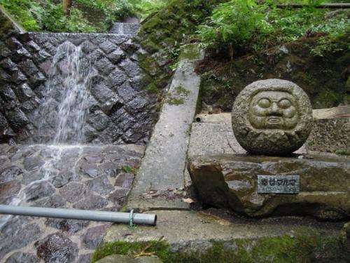 f:id:hiyohiyodori:20121007130940j:image:w360